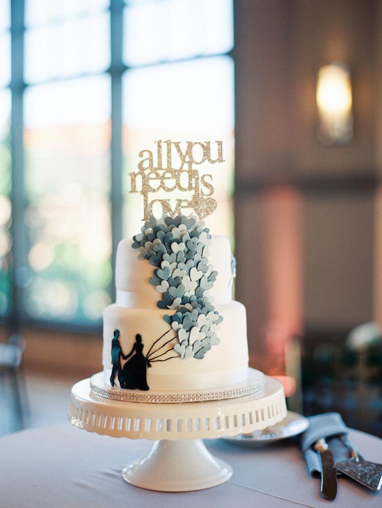 Noahs-Wedding_Sweetchic-Events_Jennie-Nic_081.jpg