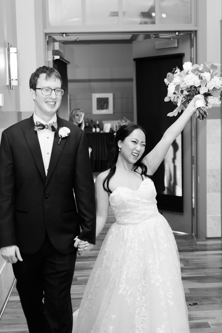 Noahs-Wedding_Sweetchic-Events_Jennie-Nic_090.jpg