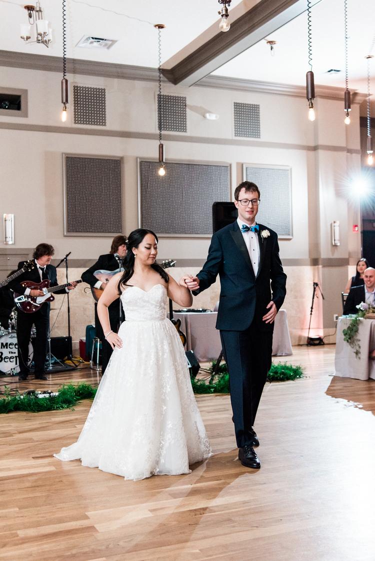 Noahs-Wedding_Sweetchic-Events_Jennie-Nic_093.jpg