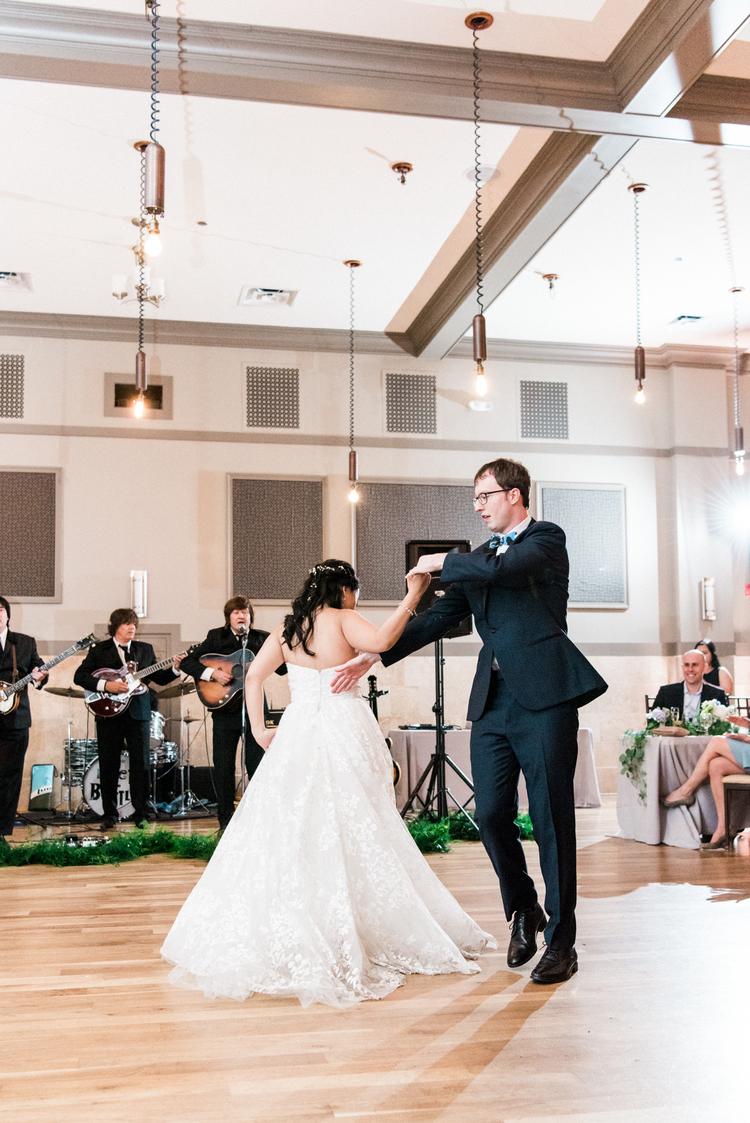 Noahs-Wedding_Sweetchic-Events_Jennie-Nic_094.jpg