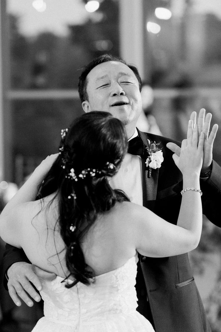 Noahs-Wedding_Sweetchic-Events_Jennie-Nic_096.jpg