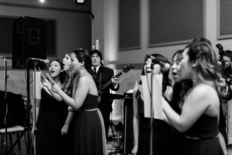 Noahs-Wedding_Sweetchic-Events_Jennie-Nic_101.jpg