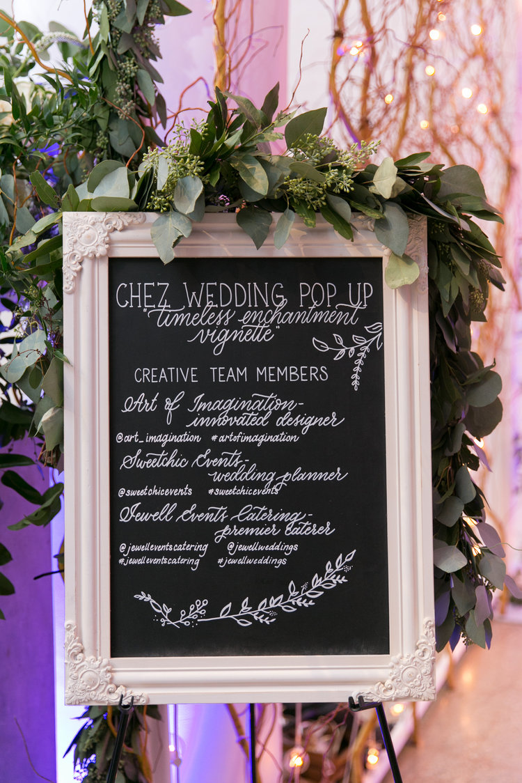 Chez-Pop-up-wedding_Sweetchic-Events_wedding planner_003.jpg