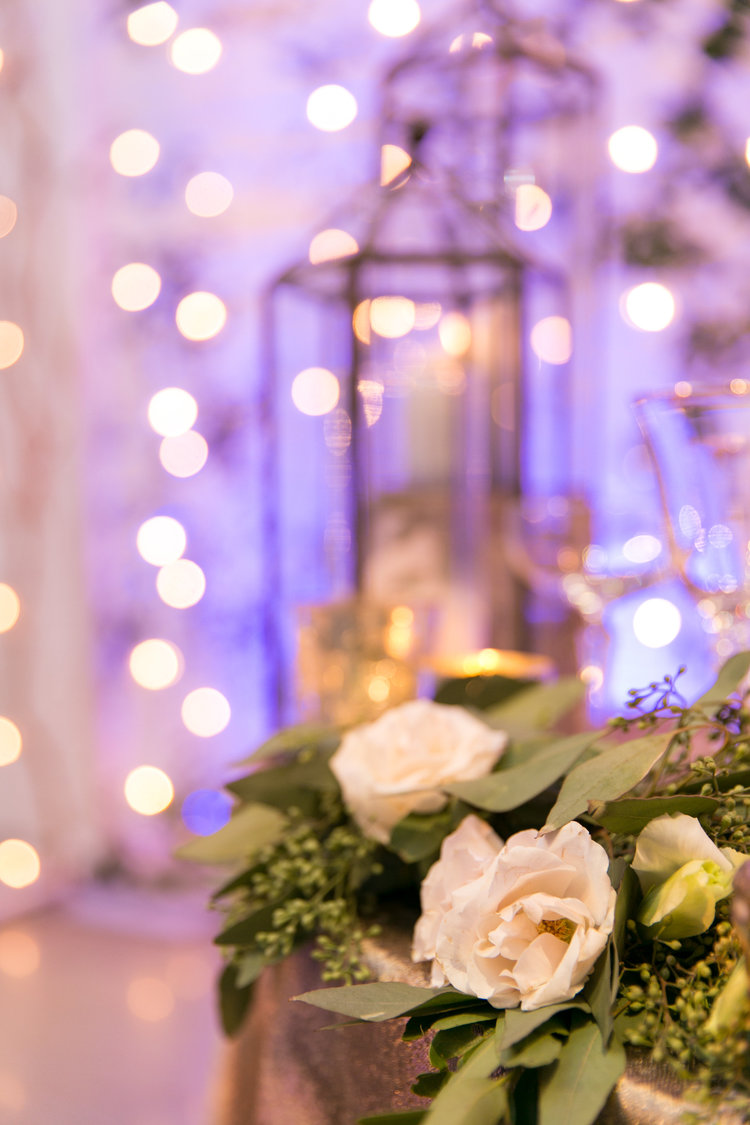 Chez-Pop-up-wedding_Sweetchic-Events_wedding planner_010.jpg