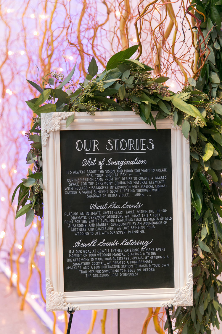 Chez-Pop-up-wedding_Sweetchic-Events_wedding planner_012.jpg