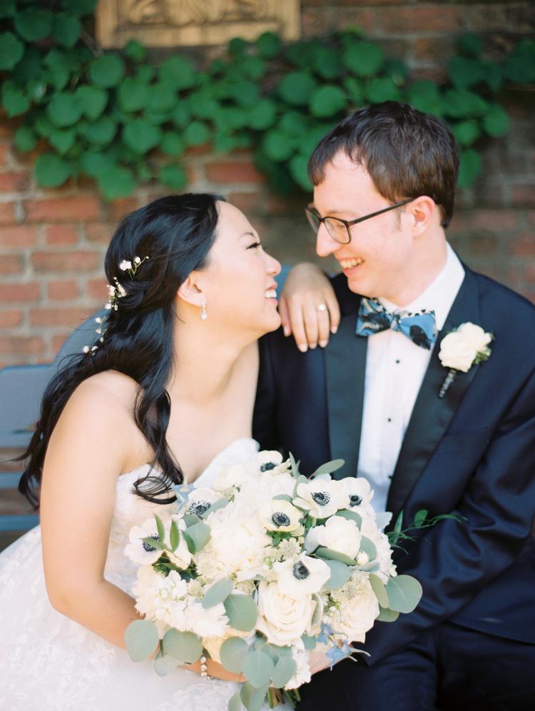 Noahs-Wedding_Sweetchic-Events_Jennie-Nic_044.jpg