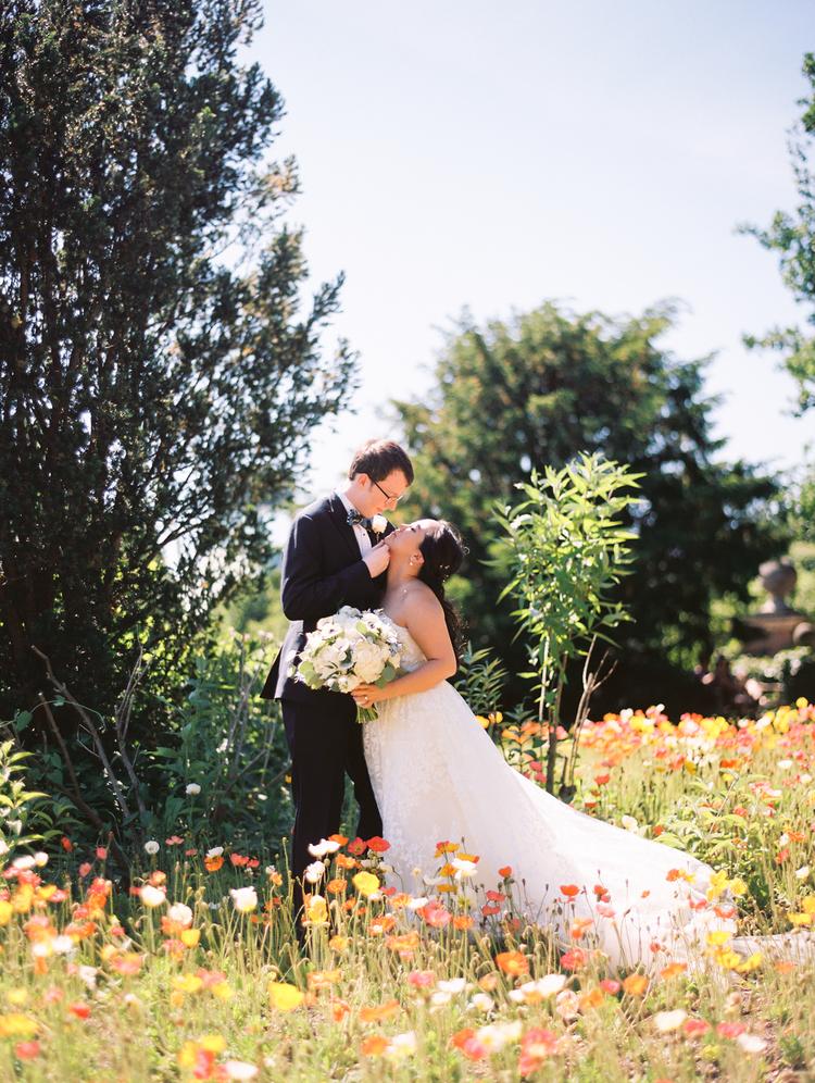 Noahs-Wedding_Sweetchic-Events_Jennie-Nic_047.jpg