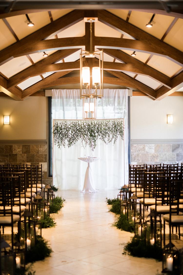 Noahs-Wedding_Sweetchic-Events_Jennie-Nic_051.jpg