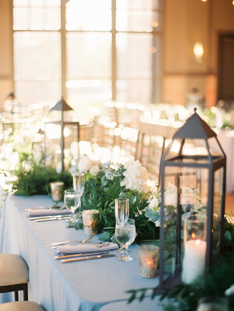 Noahs-Wedding_Sweetchic-Events_Jennie-Nic_076.jpg