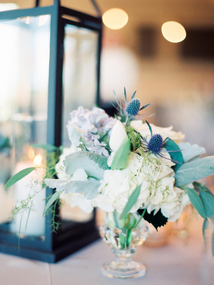 Noahs-Wedding_Sweetchic-Events_Jennie-Nic_085.jpg
