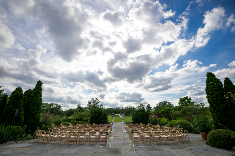 Garfield-Park-Conservatory-Wedding_Sweetchic-Events_Jennifer-Chris-Wedding_031.jpg