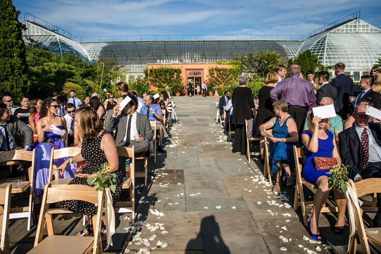 Garfield-Park-Conservatory-Wedding_Sweetchic-Events_Jennifer-Chris-Wedding_033.jpg