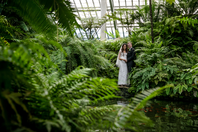 Garfield-Park-Conservatory-Wedding_Sweetchic-Events_Jennifer-Chris-Wedding_045.jpg