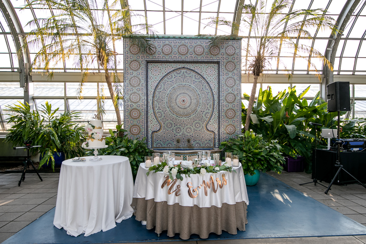 Garfield-Park-Conservatory-Wedding_Sweetchic-Events_Jennifer-Chris-Wedding_053.jpg