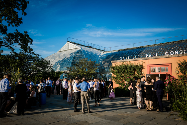 Garfield-Park-Conservatory-Wedding_Sweetchic-Events_Jennifer-Chris-Wedding_055.jpg