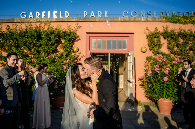 Garfield-Park-Conservatory-Wedding_Sweetchic-Events_Jennifer-Chris-Wedding_056.jpg