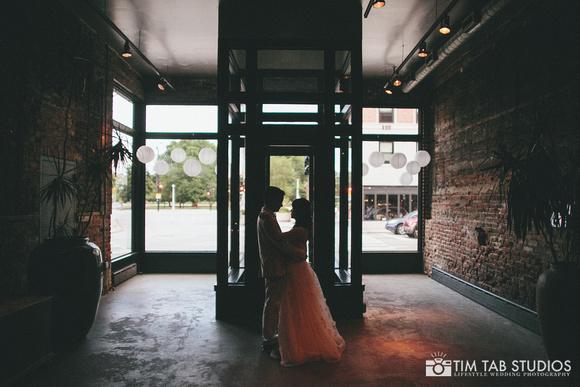 6. A New Leaf Wedding. Tim Tab Studios. Sweetchic Events. Intimate Garden Wedding.jpg