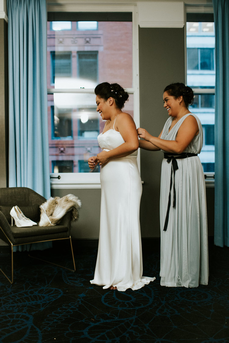 erika-philip-wedding-full-resolution-109.jpg