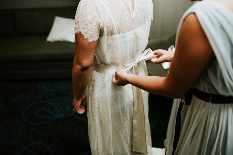 erika-philip-wedding-full-resolution-123.jpg
