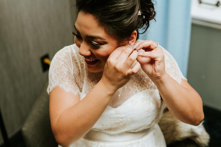 erika-philip-wedding-full-resolution-130.jpg