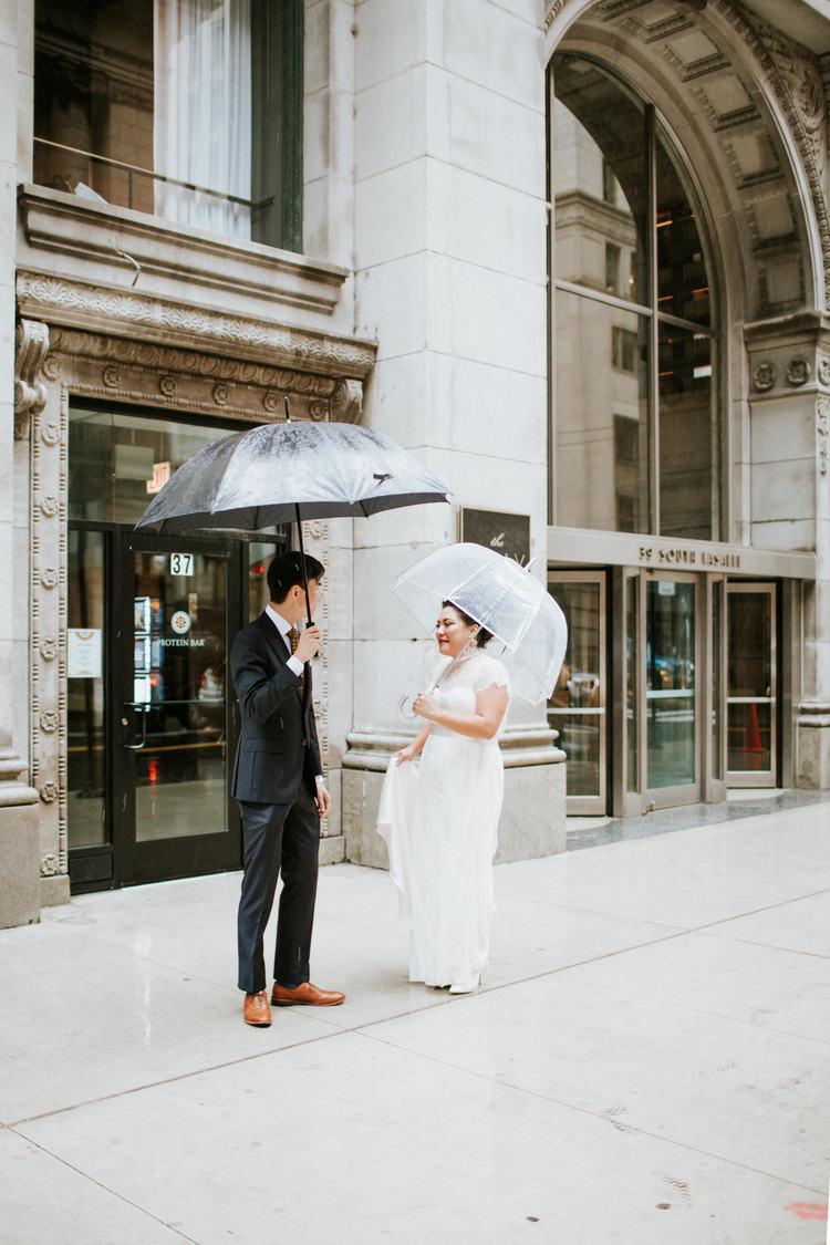 erika-philip-wedding-full-resolution-143.jpg