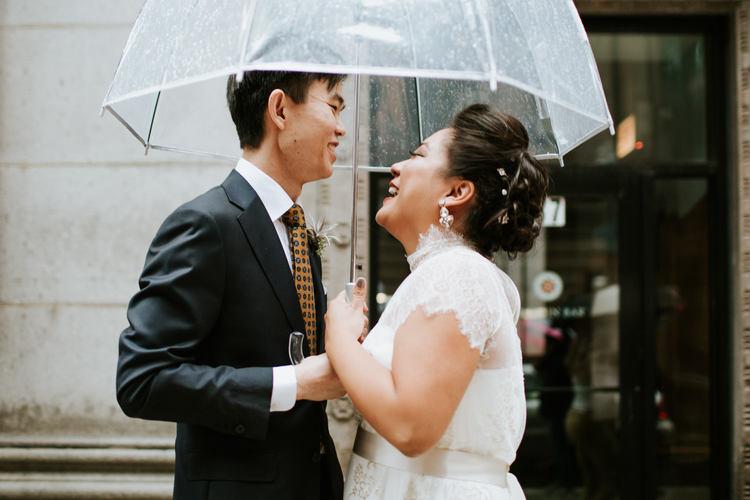 erika-philip-wedding-full-resolution-146.jpg