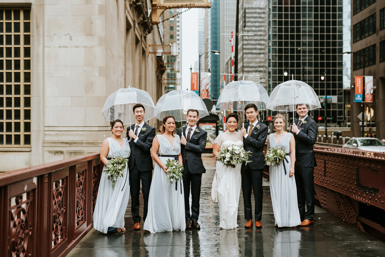 erika-philip-wedding-full-resolution-168.jpg