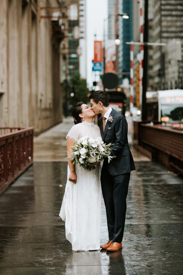 erika-philip-wedding-full-resolution-173.jpg