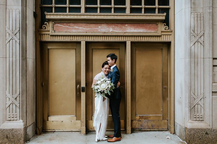 erika-philip-wedding-full-resolution-179.jpg