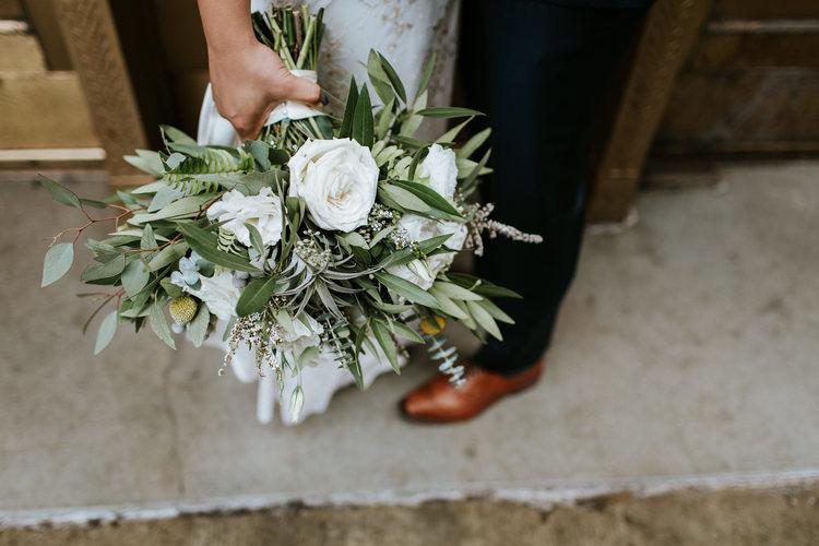 erika-philip-wedding-full-resolution-182.jpg