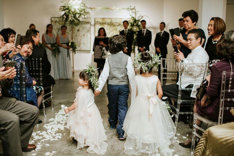 erika-philip-wedding-full-resolution-333.jpg