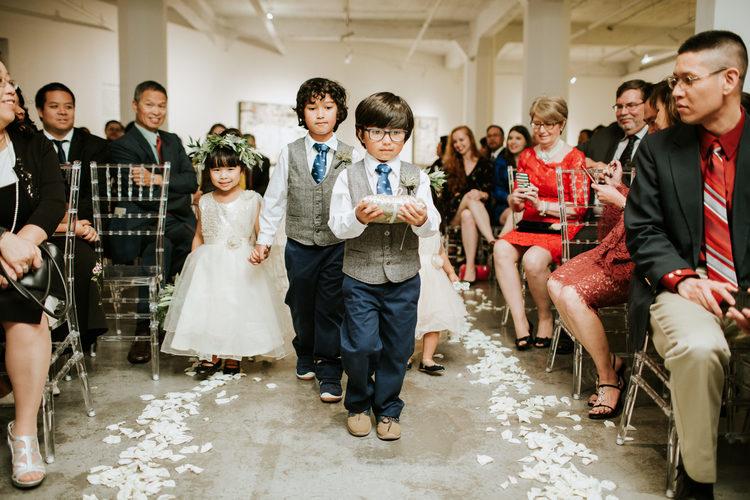 erika-philip-wedding-full-resolution-331.jpg