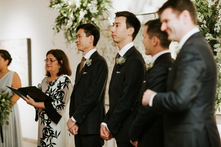 erika-philip-wedding-full-resolution-335.jpg