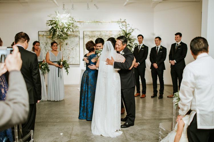 erika-philip-wedding-full-resolution-349.jpg