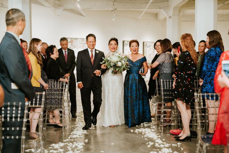 erika-philip-wedding-full-resolution-340.jpg