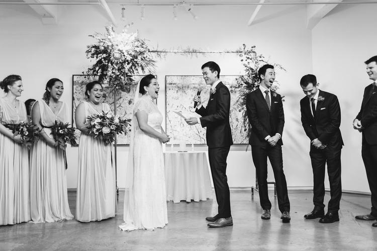 erika-philip-wedding-full-resolution-369.jpg