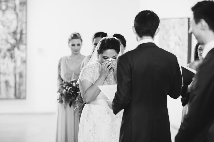 erika-philip-wedding-full-resolution-386.jpg