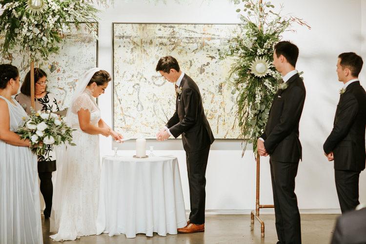 erika-philip-wedding-full-resolution-409.jpg