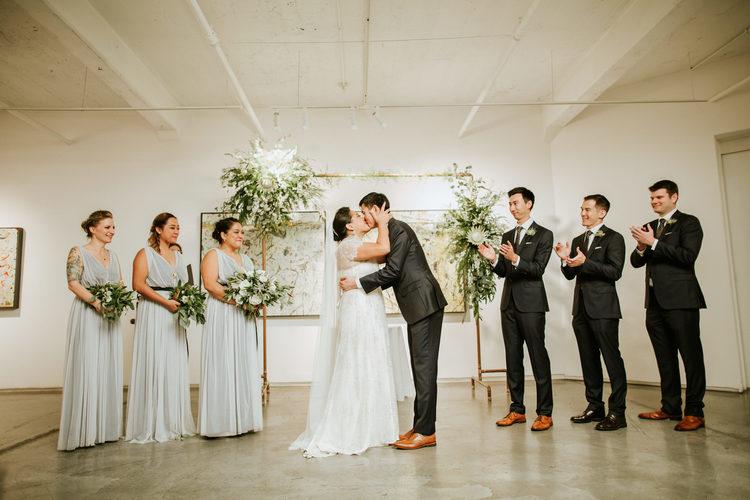 erika-philip-wedding-full-resolution-427.jpg