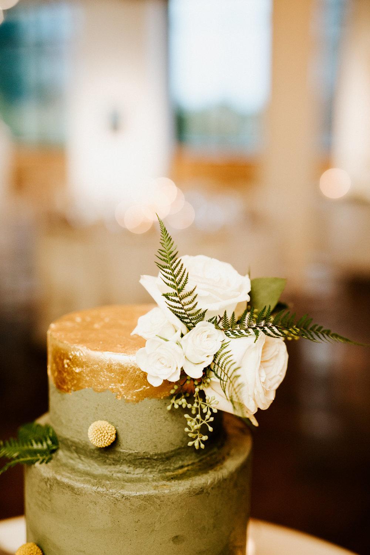 erika-philip-wedding-full-resolution-443.jpg
