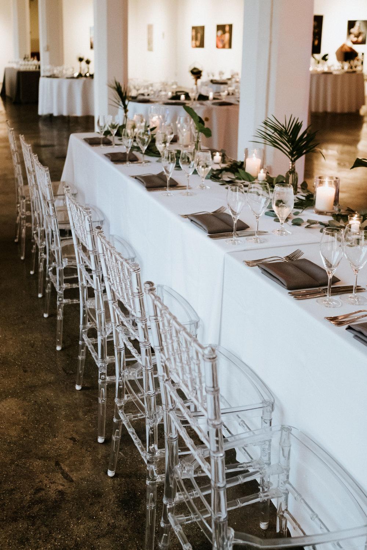 erika-philip-wedding-full-resolution-440.jpg