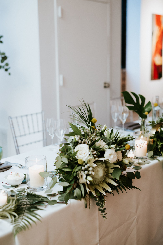 erika-philip-wedding-full-resolution-458.jpg