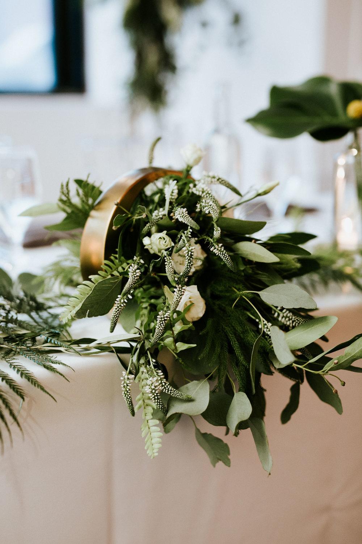 erika-philip-wedding-full-resolution-459.jpg