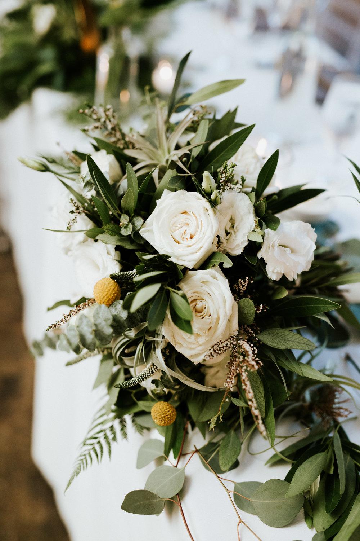 erika-philip-wedding-full-resolution-460.jpg