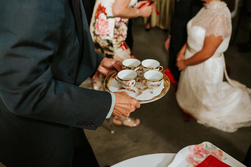 erika-philip-wedding-full-resolution-509.jpg