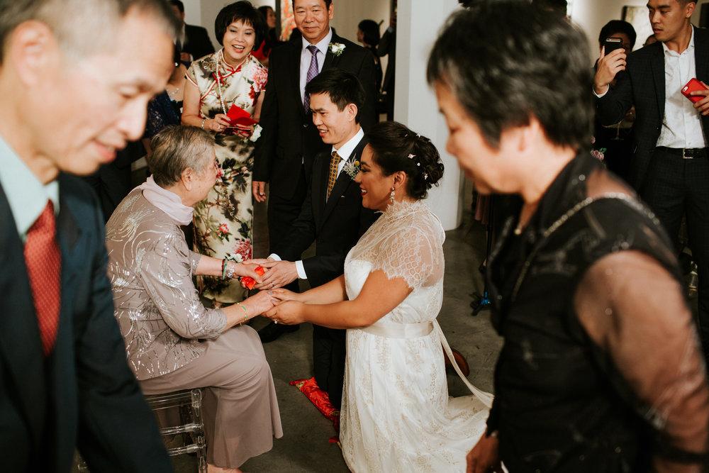 erika-philip-wedding-full-resolution-508.jpg