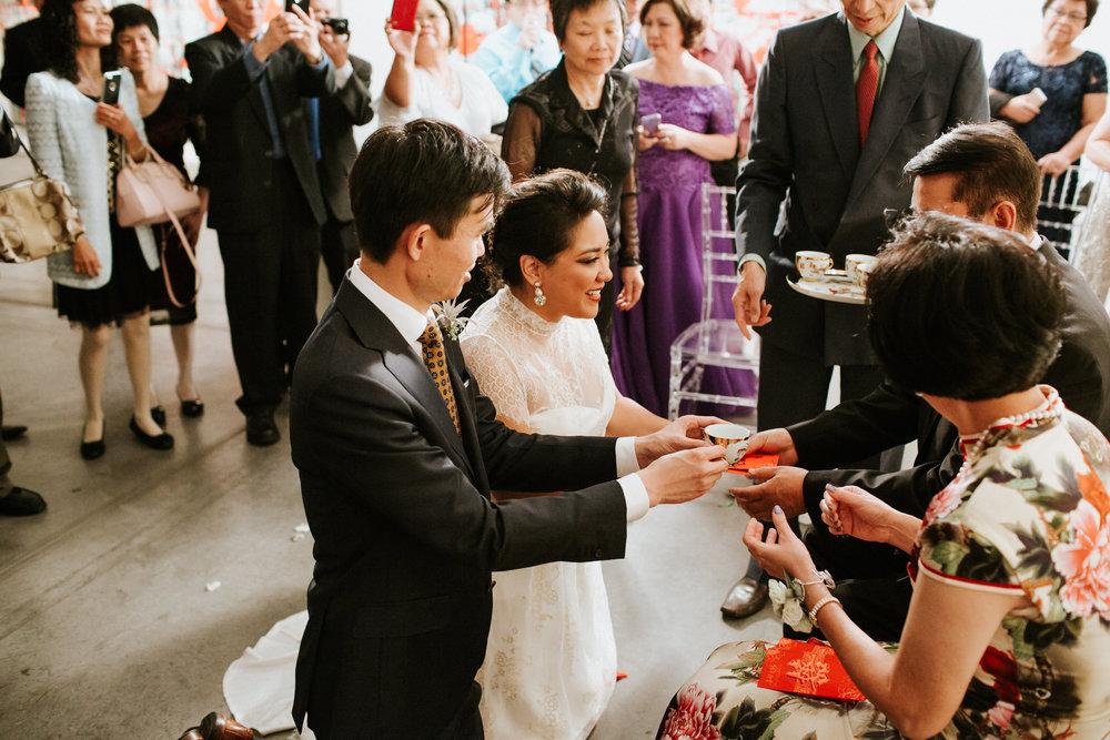 erika-philip-wedding-full-resolution-510.jpg