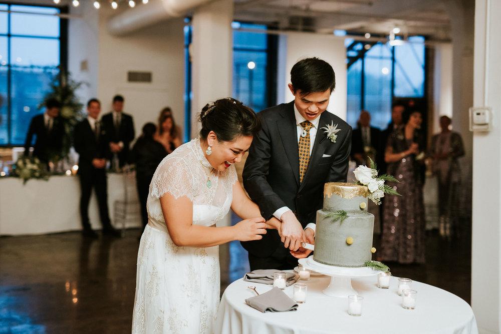 erika-philip-wedding-full-resolution-588.jpg