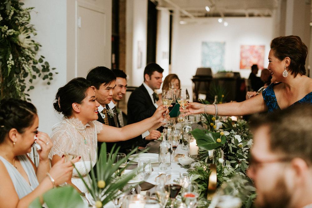 erika-philip-wedding-full-resolution-643.jpg