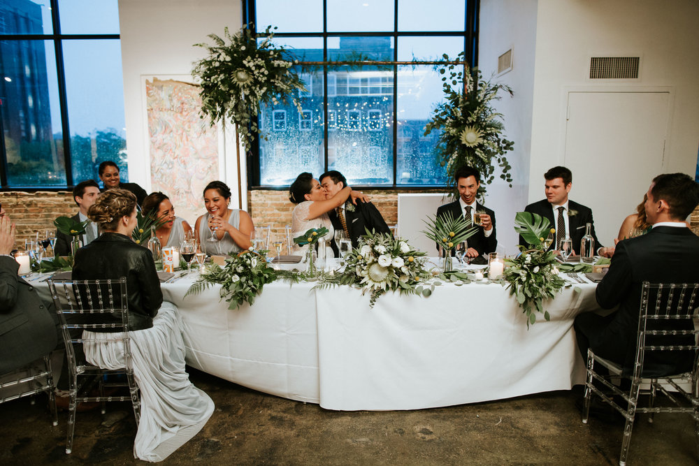 erika-philip-wedding-full-resolution-595.jpg